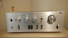JVC JA-S11 vintage audio amplifier