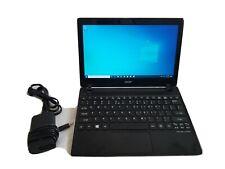 Acer Travelmate B113 Core i3 4gb ram
