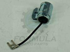 Condenser Formula Auto Parts CND6