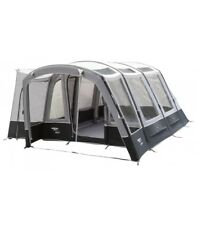 Vango galli AirBeam Awning  Low  VW T5 T4 Camper Van Driveaway  Awning  Ford