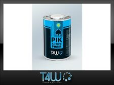 T4W PIK Active FOAM cleaning concentrate agent for PIK air foamer / 1L