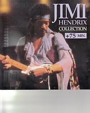 "CD ALBUM JIMI HENDRIX ""LITTLE WING"""