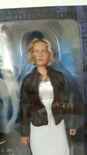 "BUFFY PROPHECY GIRL *Exclusive* edition 12"" Figure With JACKET Sideshow Toys"