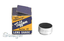Tiffen Series #C Lens Shade