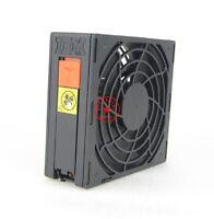 Gateway E-3400 E-3200 910793 Fan Assembly