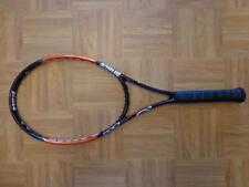 Prince O3 Hybrid Tour 16x18 Midlpus 95 head 4 5/8 grip Tennis Racquet