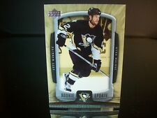 Ryan Malone Upper Deck 2006 Card #79 Pittsburgh Penguins NHL Hockey