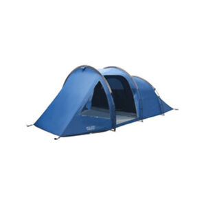 Vango Beta 350XL Backpacking Tent - Moroccan Blue