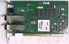 CURTIS Wright controles incrustado informática SCRAMNET GT200 Tarjeta de memoria compartida Nuevo