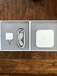 square card chip reader and swiper