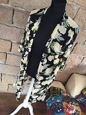 Kimono Sleeve