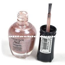 1 Kleancolor Nail Polish Lacquer 41 Pearl Beige Manicure Pedicure