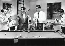 Il ratto Pack Fotografia bianco nero pool biliardo, Snooker A3 art print poster GZ5511