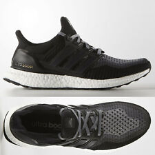 a73f3997c adidas Ultra Boost Mens Running Trainers Aq4004 SNEAKERS Shoes UK 6.5 US 7  EU 40