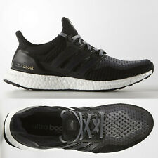 d95258e9a6992 adidas Ultra Boost Mens Running Trainers Aq4004 SNEAKERS Shoes UK 6.5 US 7  EU 40