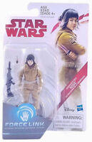 Disney Star Wars Rose Action Figure
