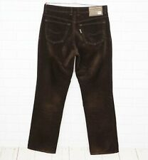 Joker Freddy 3600-0110 stretch gabardine Noir Décontracté Jeans