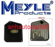 Meyle Brand Automatic Transmission Filter BMW 540i 740i 740iL X5 Range Rover