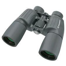 Fully Multi-Coated Porro Prism Optical Marine Binoculars