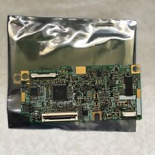 AUDI RNS-E PARTS: PRINTBOARD RNS-E PU (193) DISPLAY (NEP28-AB3D0113)