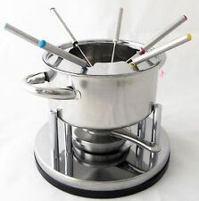 Elektrische Rechaud Fondue Sets günstig kaufen | eBay