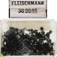"""Fleischmann 389545 ( 9545 ) N - Steckkupplung """" 50 Stück """" NEU & OvP"""