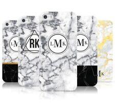 Fundas y carcasas Para iPhone 5s en color principal gris para teléfonos móviles y PDAs