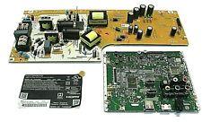 Sanyo Baaav0g0201, Baalubf0102 2, Principale, Caricabatterie per Fw50d48f S