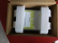 Tandberg 8723-01-RDX QuikStor 1.5 TB Removable Disk Data Cartridge