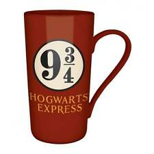 Harry Potter Bodenwaage 9 Latte Becher