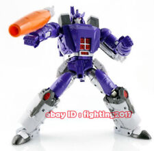 FansToys MP FT-16 FT16 Alloy Sovereign Galvatron in Stock