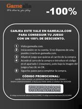 BORDERLANDS 3  PS4 - CODIGO/CODE PARA/FOR GAMEALIA