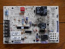 New Honeywell  ST9103A1036 Control Board ST9103A 1036