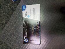 NEW HP LASERJET 309A CYAN Q2671A