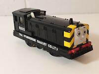 Thomas The Tank engine & Friends MAVIS TRAIN Trackmaster MOTORISED 2002