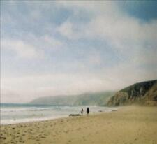 SUN KIL MOON/JESU - 30 SECONDS TO THE DECLINE OF PLANET EARTH NEW CD