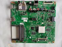 LG 43LK5900PLA LD84H/LD84K EAX67703503 (1.1) AV MAIN BOARD