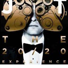 CD de musique R' & 'B édition de luxe sur album