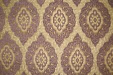 """Upholstery Passion Oval Chenille Drapery fabric by the yard 57"""" Wide"""