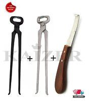 "Farriers Tools HOOF CUTTERS Nipper Trim Hoof Trimming tool 12"" 14"" 15"""