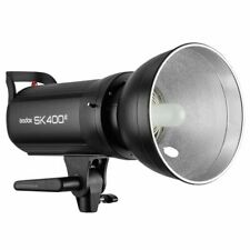Godox SK400II 220V 400W Studio Flash Strobe Light