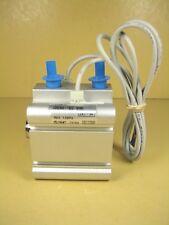 Smc Cdq2B40-10Dz-M9Nv Actuator