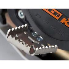 SW-Motech brake pedal extension KTM 1190 Adventure