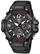 Casio Mcw-100h-1a - reloj de pulsera para hombre