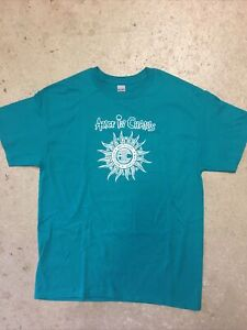 Alice In Chains T-Shirt Size L Never Worn Grunge