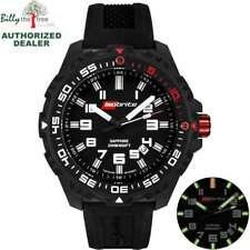 ArmourLite Tritium Watch - Isobrite 100 Series ISO100 T100