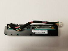 7.2V 8Wh Laptop Battery For HP MC96 727260-003 871264-001 HSTNN-IS6A
