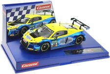 Carrera Digital 132 30851 Audi R8 LMS Twin Busch