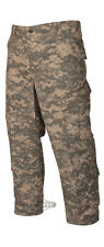 Army Digital Camo Tactical Uniform Pant by TRU SPEC 1951 - Nyco Ripstop