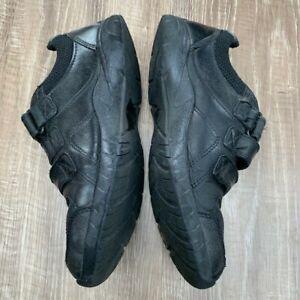 Clarkes School Shoes - Boys 3F